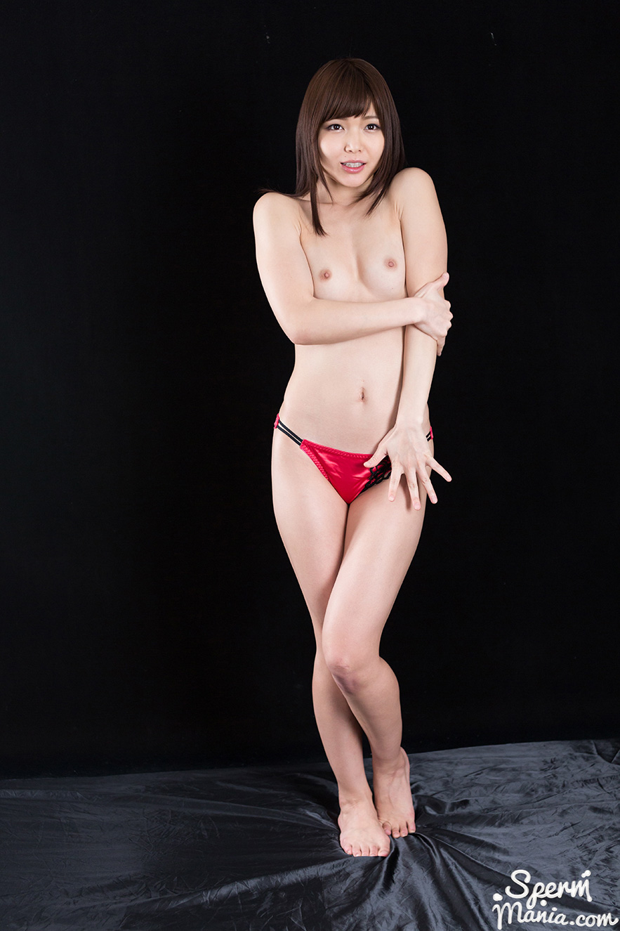 Hd porn gallery-5630