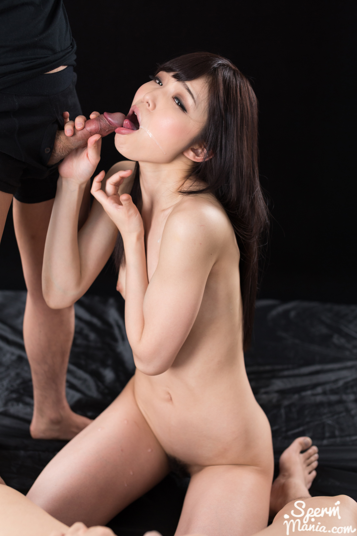 Bull legged nude girls