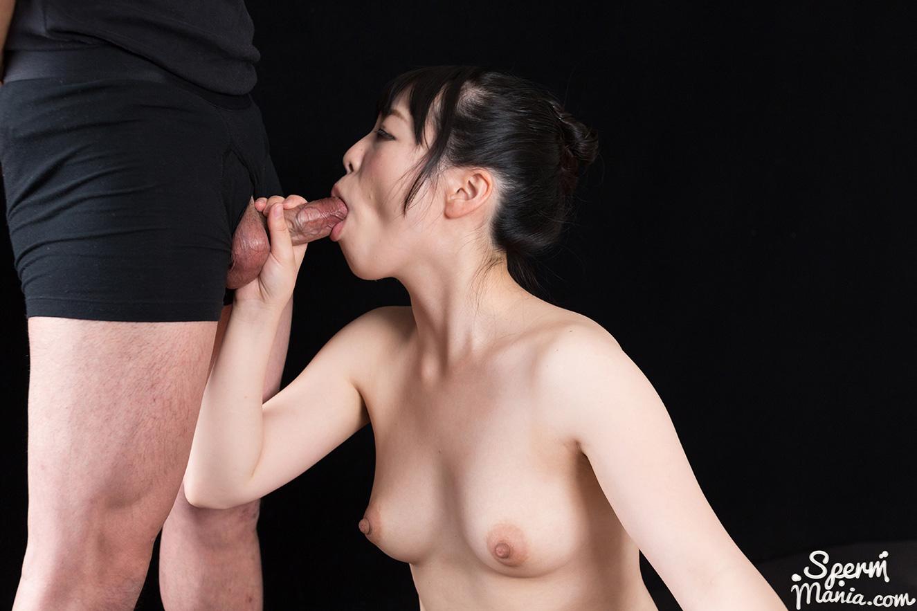 Japan Big Ass, Japanese Porn Galleries