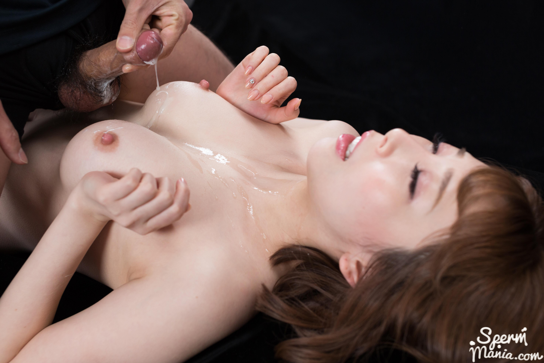 Thai massage wernigerode