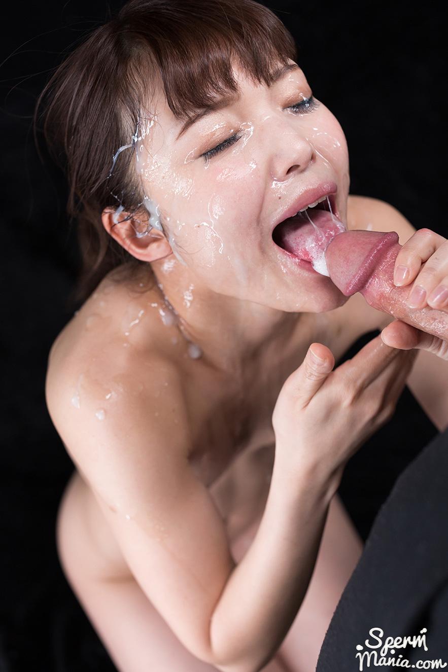 Ao sloppy creampie gangbang for german girl - 3 part 7