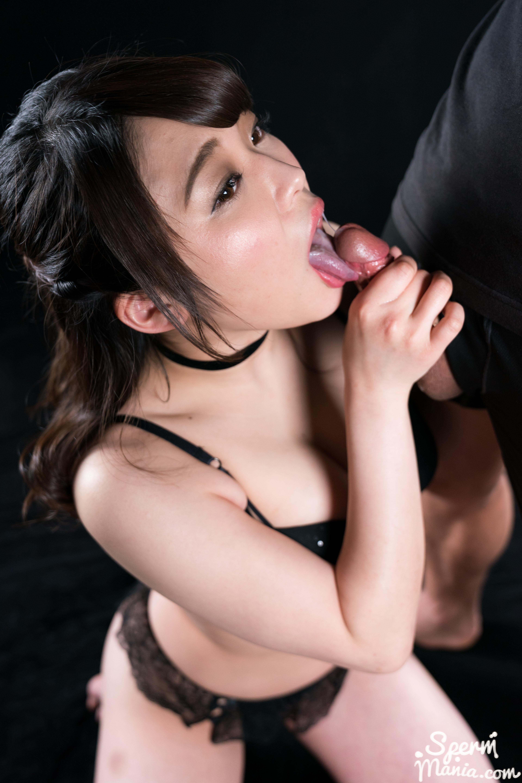 New free lesbian porn